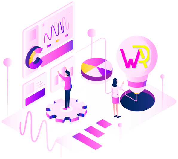 Website Analytics Website Design Restaurant WebAppRestaurant