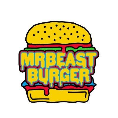 Mr Beast Burger with Virtual Restaurant service