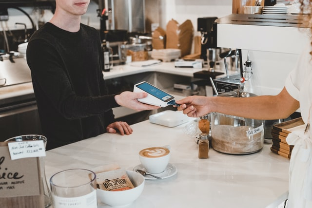 HOW TO SET UP AND RUN A VIRTUAL RESTAURANT.