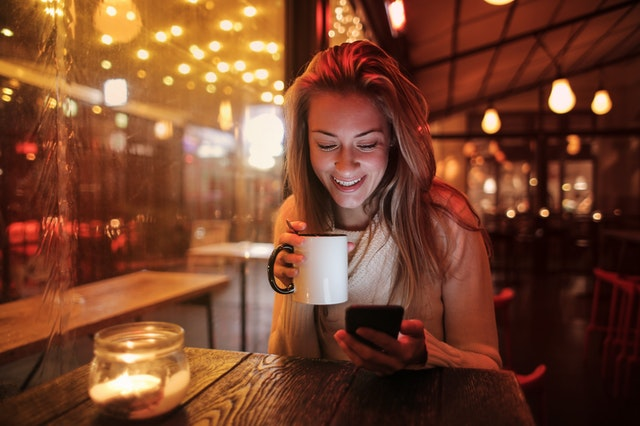 VIRTUAL RESTAURANT: WHAT ARE THEY AND HOW CAN YOU BENEFIT FROM THEM