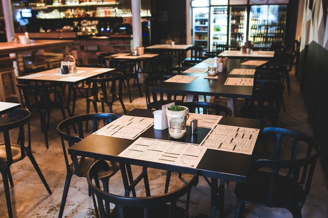 EVERYTHING YOU NEED TO KNOW ABOUT VIRTUAL RESTAURANT